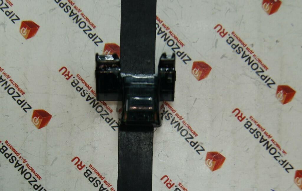 BN41-02515A BN96-39802B