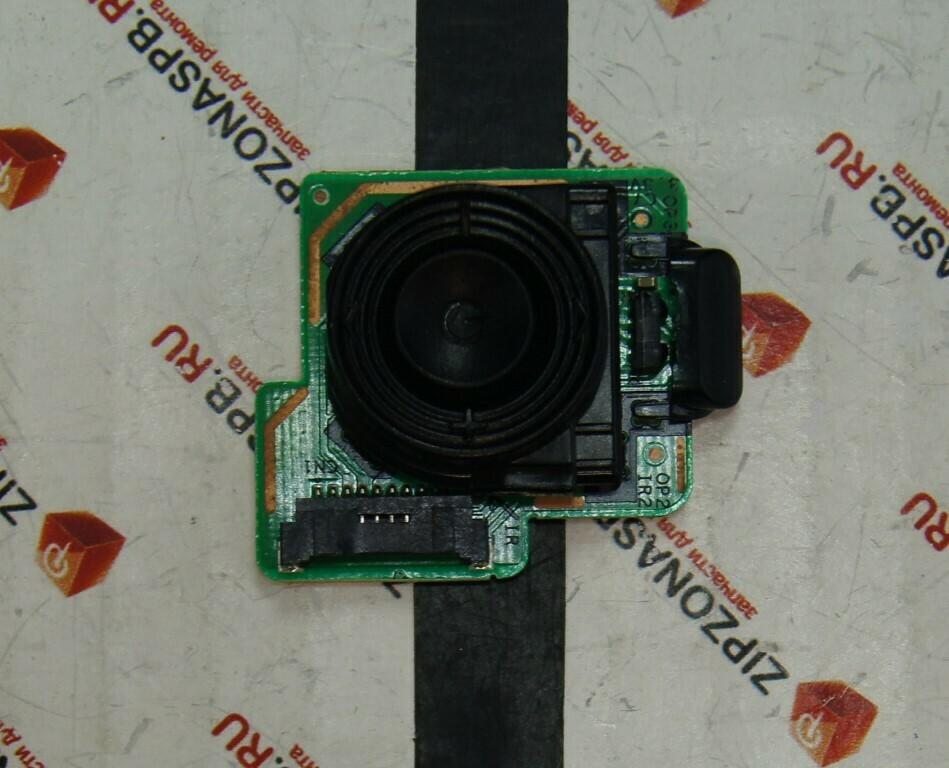 BN41-01899A BN96-23838B