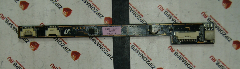 BN41-01302A BN96-10736F UN46B6000VFX