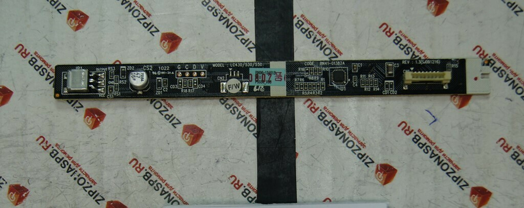 BN41-01382A BN96-13451B