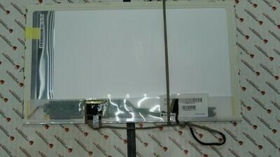 LP156WH4(TL)(A1) 6091L-1587F