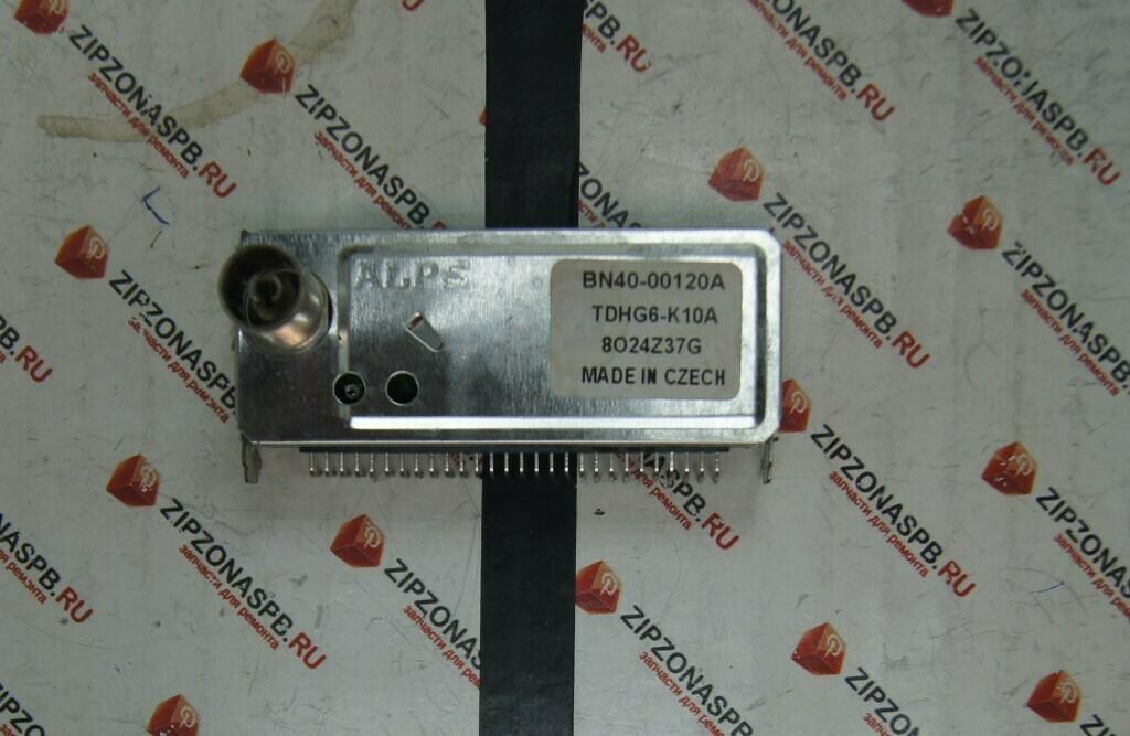 BN40-00120A TDHG6-K10A