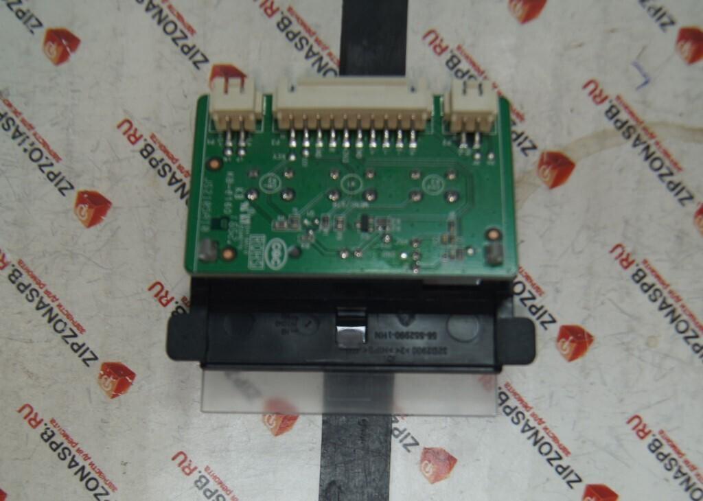 40-32D29B-KEA2LG JS2105A10