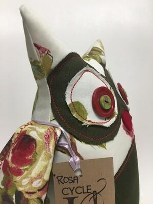 Rosa OWL