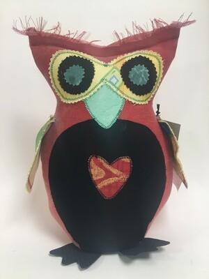 Chip OWL