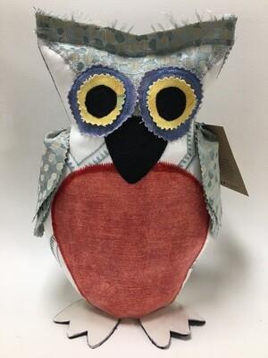 Victor OWL