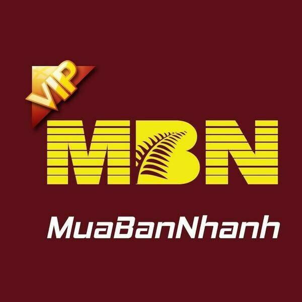 Bán hàng MuaBanNhanh