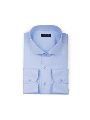 Классическая сорочка MAROL