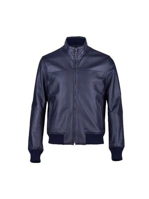 Куртка Atelier Portofino