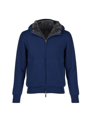 Куртка Svevo