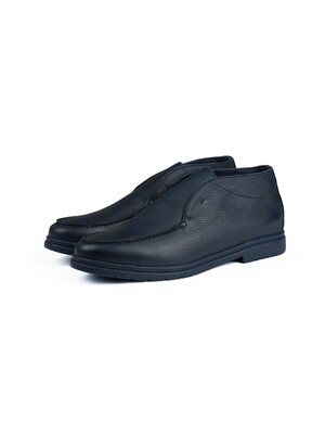 Ботинки Andrea Ventura