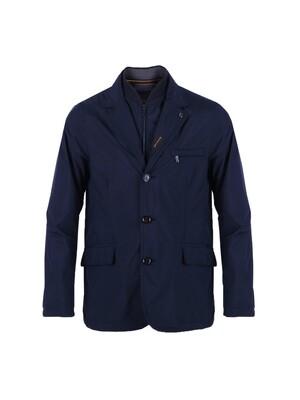 Куртка-ветровка MOORER