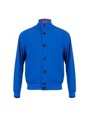 Куртка-бомбер KIRED