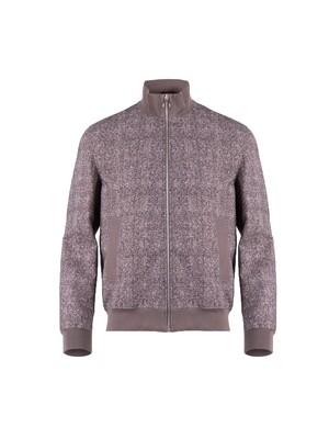 Куртка-бомбер SERAPHIN