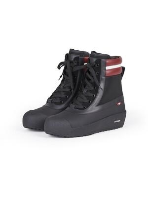 Ботинки BALLY