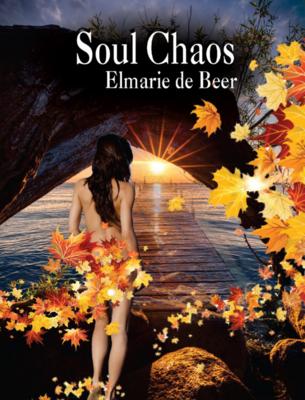 Soul Chaos