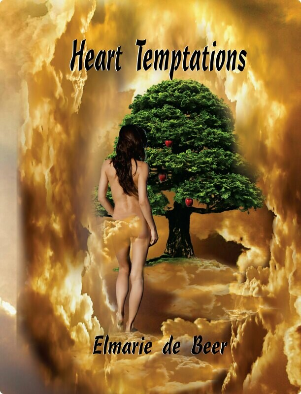 Heart Temptations