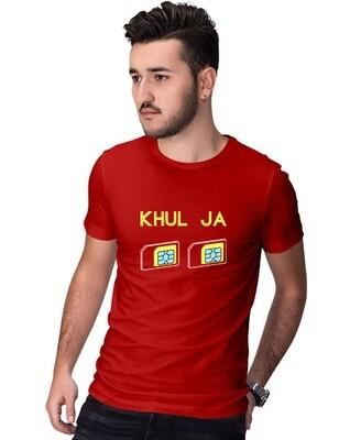 Khul Ja SIM SIM