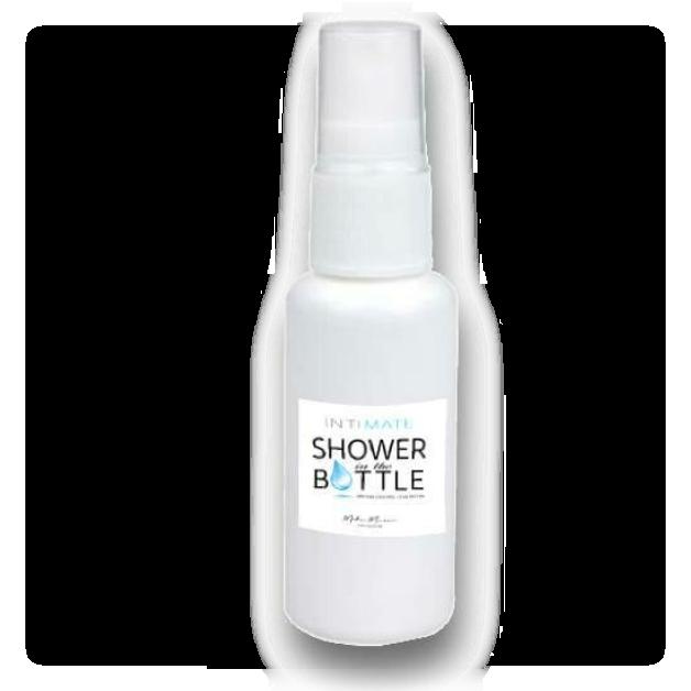 Shower in the Bottle UTGÅENDE, 2 kvar