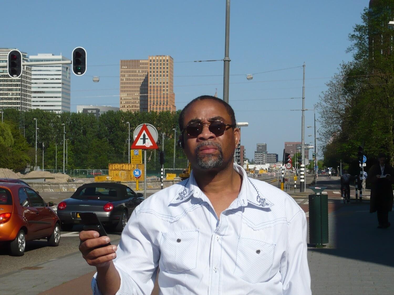 Telefonie - beltegoed voor Suriname