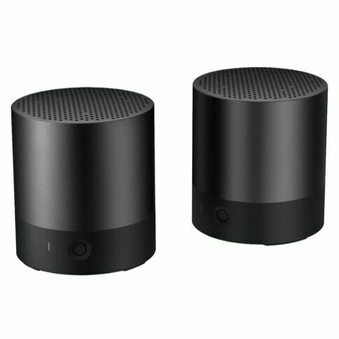 HUAWEI Mini Bluetooth speaker