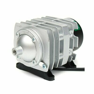Hailea Electromagnetic Air Compressor Oxygen Pump Air Pump ACO-328