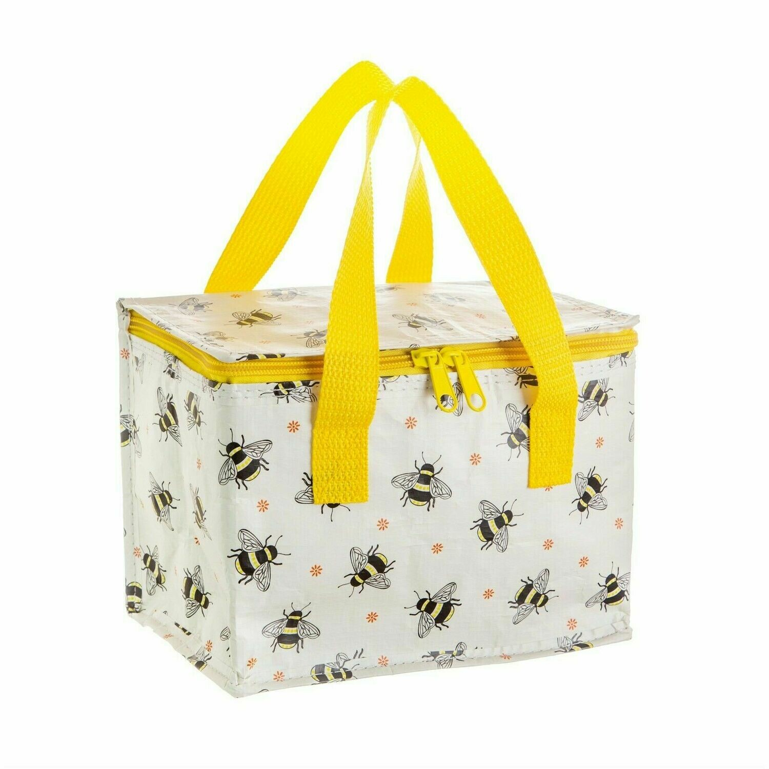 Sass & Belle Busy Bees Lunch Bag
