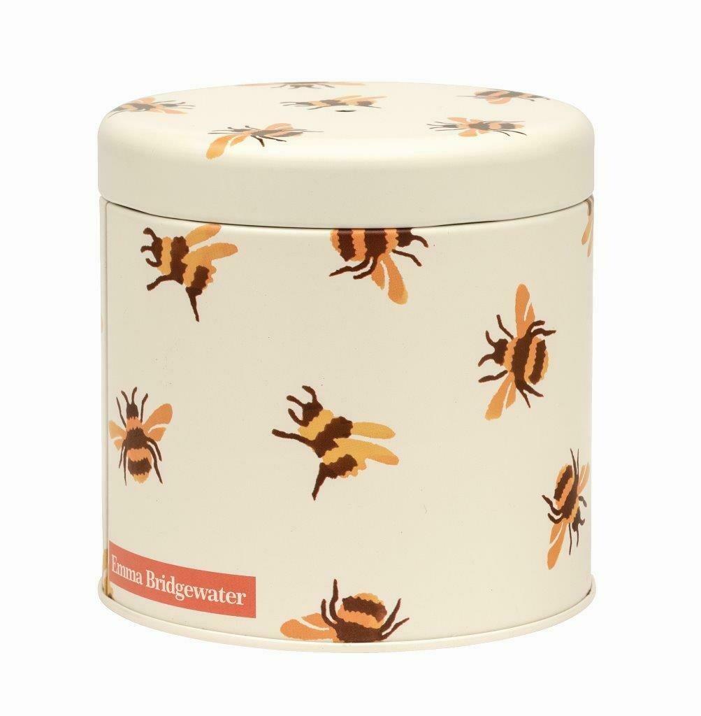 Bee Design Tin of String