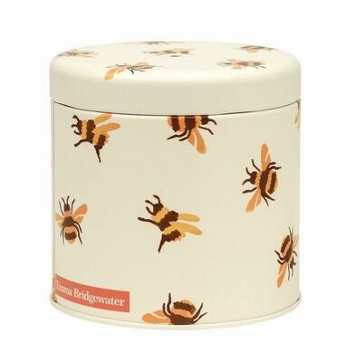 Bee Design Tin of String