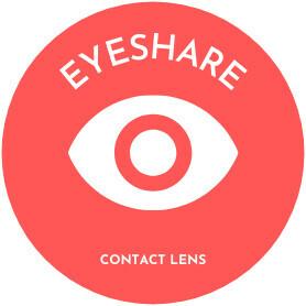 Eyeshare