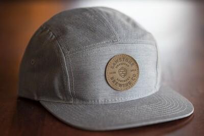 Sawstone Camper Hat