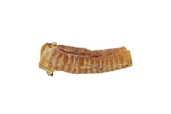 "Beef Trachea - 5-6"""