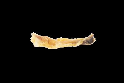 Bison Fillet Tendon - 4-6