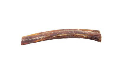 Thick Beef Bully Stick - 7-8