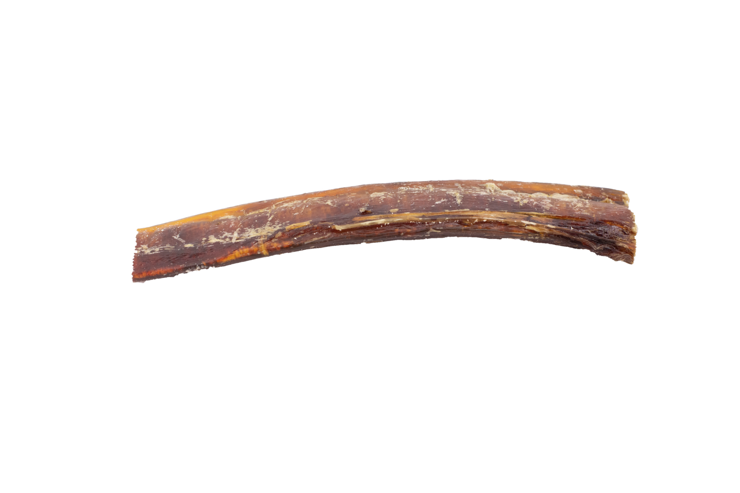 Thick Beef Bully Stick - 7-8""