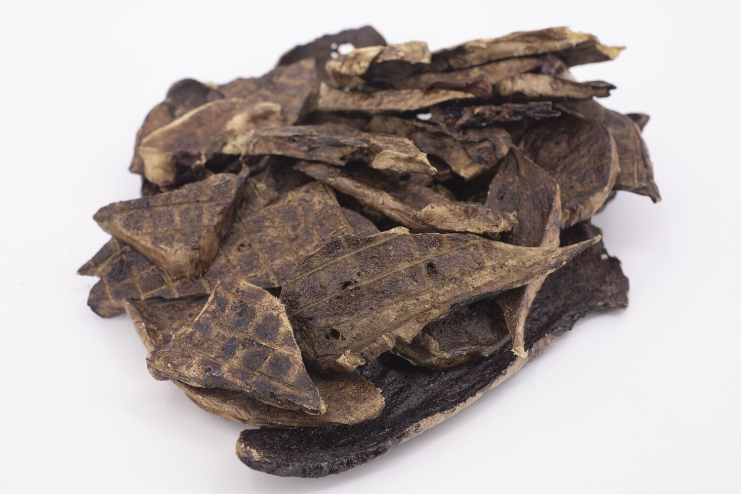 Dehydrated Lamb Lung - 5oz