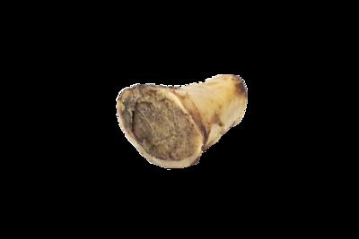 "Beef Marrow Bone - 3"""