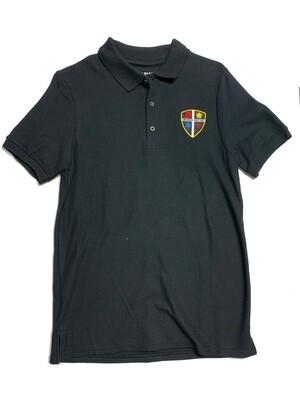 Polo (Short Sleeve)
