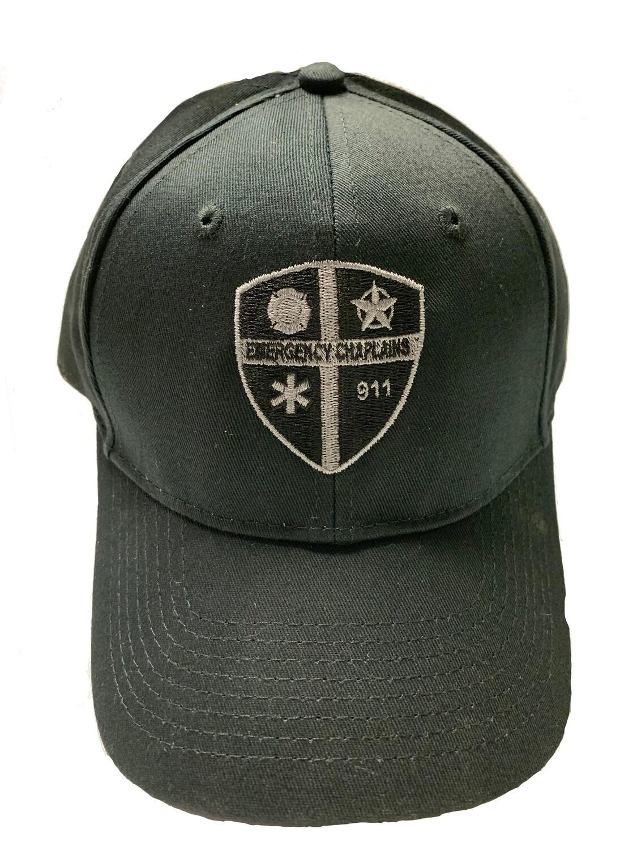EChap Hat