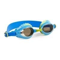 Bling20 - Blue Lizard Swim Goggles