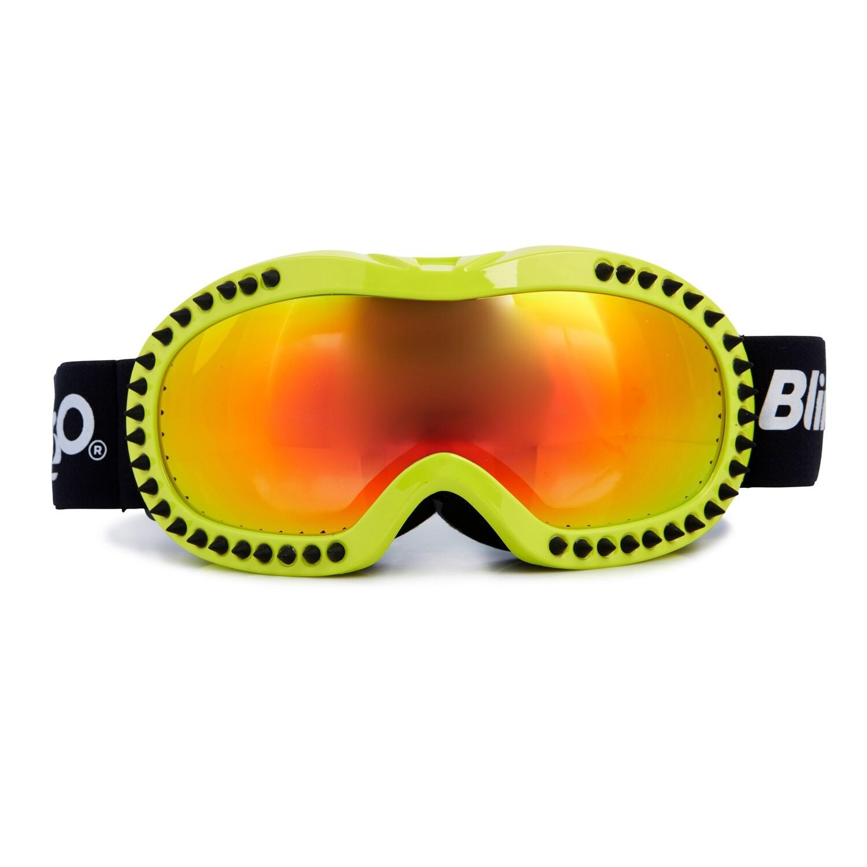Bling20 - Spike Ski Goggles