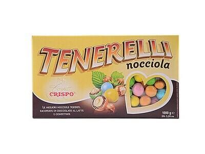 TENERELLI PER COMPLEANNO 10138010