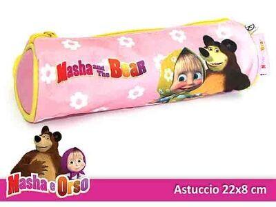 MASHA E L'ORSO ASTUCCIO 8866 $