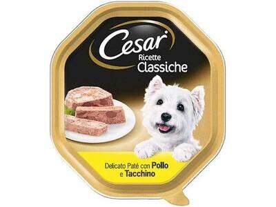 CESAR RICETTE CLASSICHE 150gr 13501