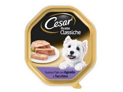 CESAR RICETTE CLASSICHE 150gr 11845