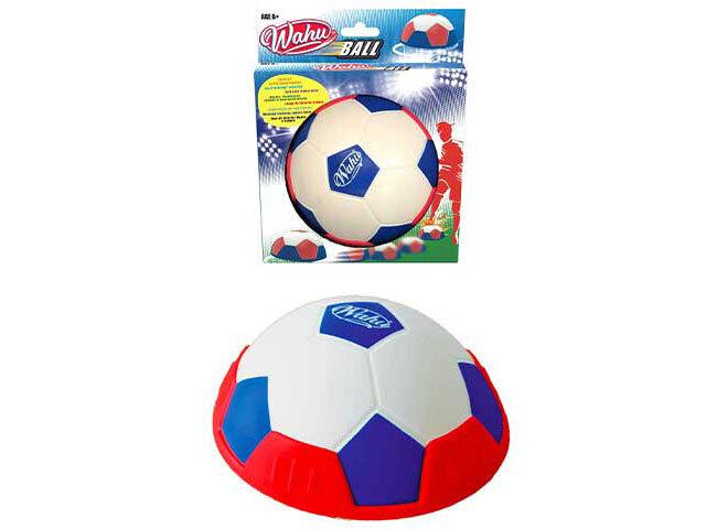 WAHU BALL 914502.012