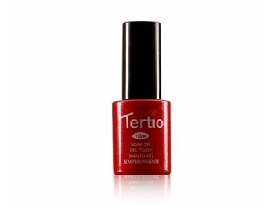 TERTIO SMALTO GEL COLORATO 001-192