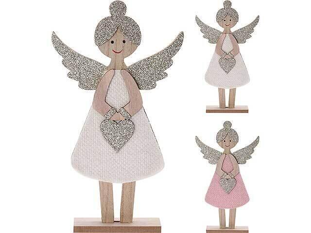 ANGELO 24cm DH8054890