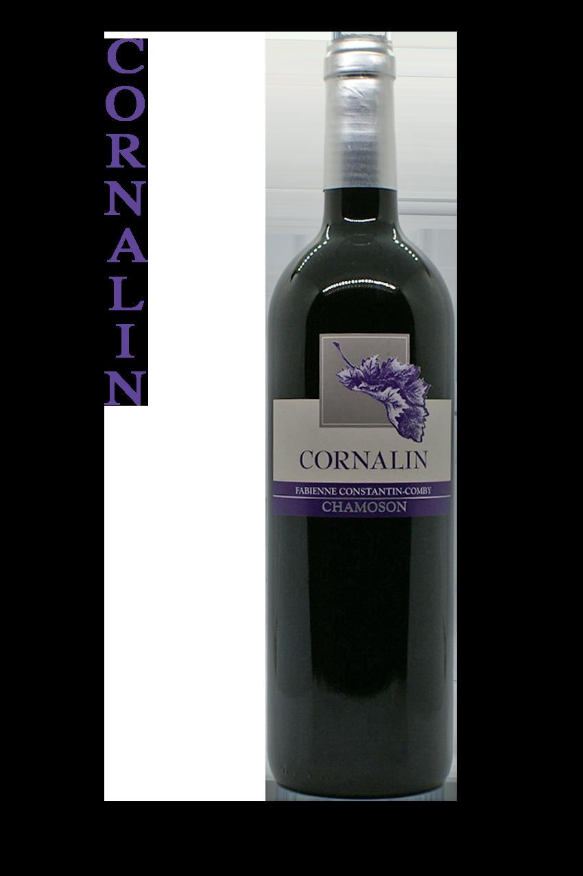 CORNALIN, CHF 24.00