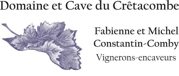 Shop- Cretacombe